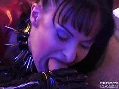 anal, cumshot, cum, facial, hardcore, analsex, fetish, assfuck, retro, vintage, cum-shot, anal-sex, hardcore-sex, ass-fuck