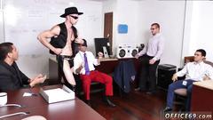 Gay porn rome boys lances big birthday surprise