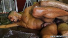 black, twink, blowjob, gay, group, anal gaping, black on white