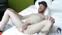 twink, amateur, fetish, gay, missionary, trimmed