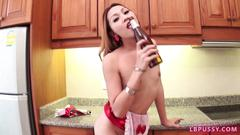 masturbation, toys, small tits, pussy, asian, thai, ladyboy