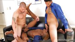 English gay sex images download and boy toy porn movieture the squad that works