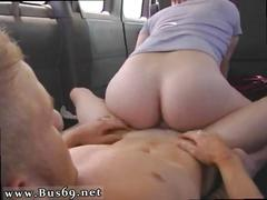 Gay blowjob pants xxx fucking hot gay in miami