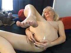 Tammy123 anal