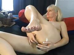 anal, matures, webcams,
