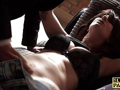 tattoo, squirting, british, babe, bdsm, fingering, kissing, orgasm, fetish, closeup