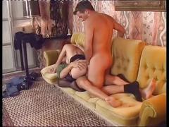Supe orgy party!!! enjoy