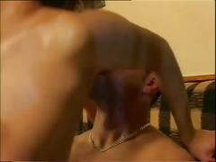 porn, anal, sex, hardcore, sexy, pornstar, handjob, hardsex, anal-sex