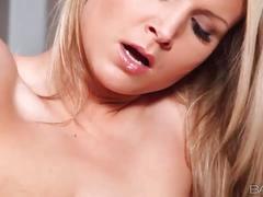 porn, porno, lesbian, tits, masturbation, babes