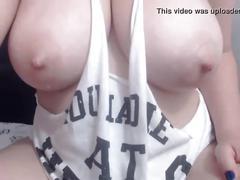 8888cams.chaturbate.com milk lactating pregnant mom