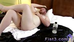 Gay boy swallow brothers cum porn first time sky works brocks hole with his fist