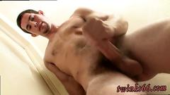 twink, gay, hairy, pissing, wanking