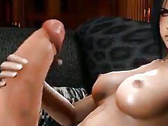 big dick, anal sex, big tits, cock riding, futanari, hentai, cartoon, babes, anime, 3d cartoon, futanari sluts