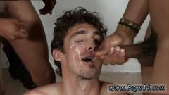 Young gay cumshots xxx keith hunter hunts for penises and cum