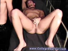 Chinese military boys medical exam videos and schoolboy medical videos gay xxx i loved