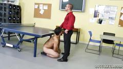 Straight boys piss together gay cpr fuckstick blowing and bare ping pong