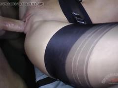 bukkake, creampie, gangbang, german, group sex, hd videos,
