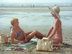 Les weekends d'un couple pervers (1976)