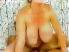 big boobs, hardcore, old young, pornstars, vintage,