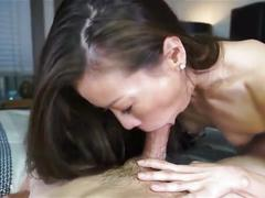 blowjobs, facials, hd videos, masturbation, asian oral, beautiful, beautiful asian, oral