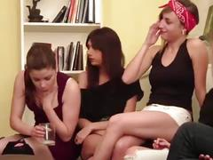 teen, amateur, oral, orgy, femdom