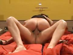 porn, sex, hardcore, sexy, babe, blowjob, brunette, big-ass, babes, love, big-tits, production, redlight