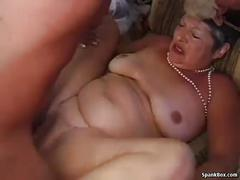 porn, sex, fucking, hardcore, mature, old, hairy, hairypussy, oldandyoung, granny, older, olderwoman, matures, grandma, gilf, grandmother, hairy-pussy, older-women