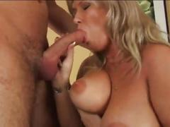 Mature fuck lover
