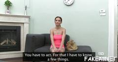 Fabulous hardcore fucking amateur sexy 3