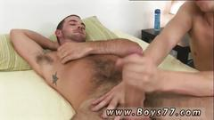 Big australian gay twink cock cumming movies it took my whole arm to circle it and i knew