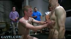 Free ebony gay twink movieture this weeks obedience comes from the folks at bobby is