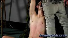 masturbation, twink, deepthroat, domination, fetish, smoking