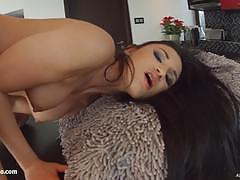 ex girlfriend, tits, creampie, pussy, sex, cock sucking