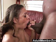 ex girlfriend, blowjob, hardcore, masturbation, black, ebony, interracial, fingering, latina, gonzo, bukkake, masturbating, bbc