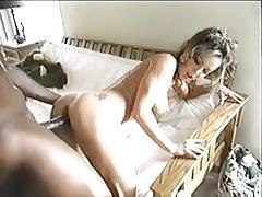 anal, amateur