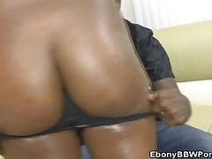 hardcore, black, ebony, chubby, bbw, blowjobs