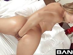 Kinky fisting fetish babes