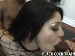 bisexuals, black and ebony, femdom, hd videos, interracial, big love, hard, hard cock, hard love, love