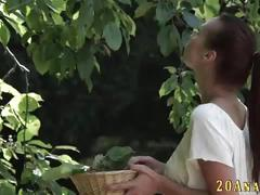 anal, cumshot, teen, hardcore, european, babe, ass, fingering, analsex, assfingering, oral, erotica, outdoors, rimjob