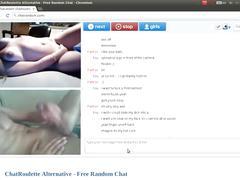 blonde, hot, cock, nipples, masturbate, home, horny, webcam, erotic, balls, alone, omegle, chatrandom
