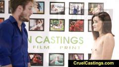 Fetishnetwork eden sinclair teen casting