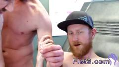 Tube gay fetish exam physical doctor first time saline injection for caleb
