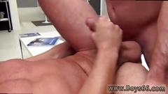 Small boy piss gay sex stopping once to feed each other more piss they go back to