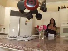 Hot latin maid from my avatar