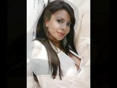 Deutsche milf kader loth strippt fuer dich als sex agentin