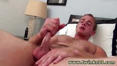 Fingering gay twinks movietures xxx marcus mojo returns