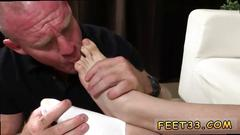 twink, feet, fetish, gay, toe sucking