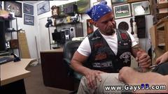 Straight latino gay man cumshots snitches get anal banged