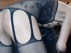 amateur, anal, blowjobs, webcams, anal blowjob, at home, blowjob and anal, home, home anal, home blowjob, love, practice