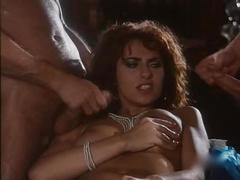 anal, blowjobs, cumshots, group sex, hd videos, vintage,